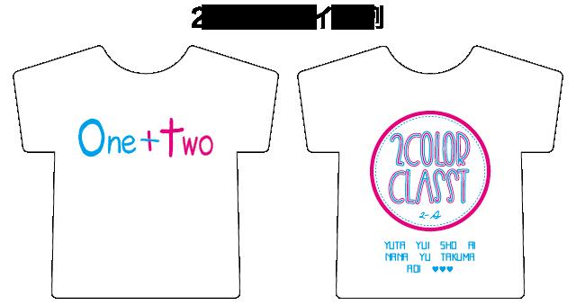 2c design