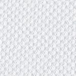 ハニカムメッシュの素材画像