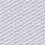 朱子織(サテン)の素材画像