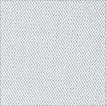 平織り(タフタ/キャンバス)の素材画像