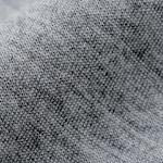 ダブルニットの素材画像