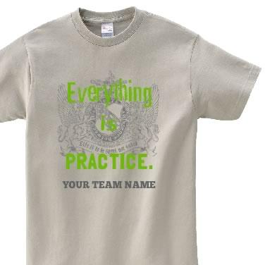 ペレ名言 オリジナルTシャツ