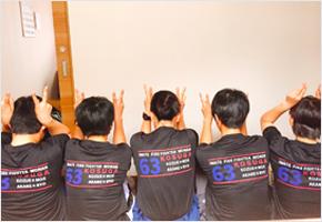 Classt 04