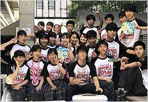 Classt 05