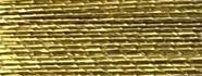 F104n