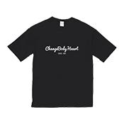 「パーソナルトレーニングジムアンゼ様」のオリジナルTシャツデザイン