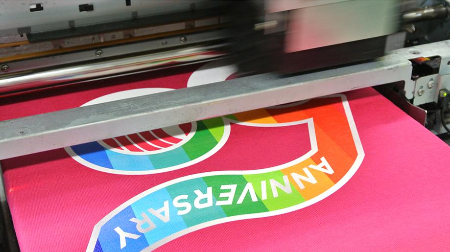 インクジェットプリンターで綺麗に印刷