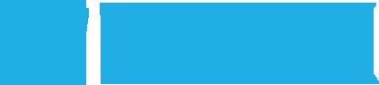 TMIX(ティーミックス) Logo