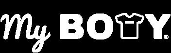 My BOTY Logo