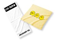 S5 towel 3