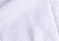S5 towel 9