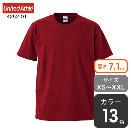 アメリカンTシャツ【Coming Soon】