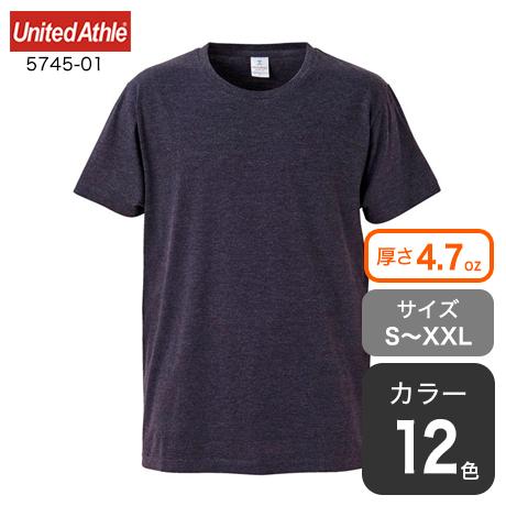 ファインジャージーTシャツ【Coming Soon】